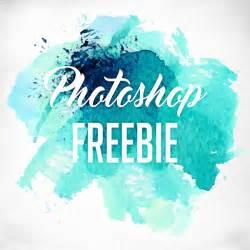 watercolor logos 187 logo templates psd files 187 photoshop
