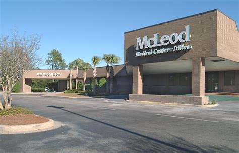 mcleod emergency room florence sc new compensation package and generous sign on bonus envision physician services physician