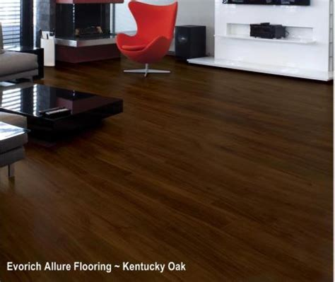 High End Resilient Flooring Review by High End Resilient Flooring New Design Kentucky Oak