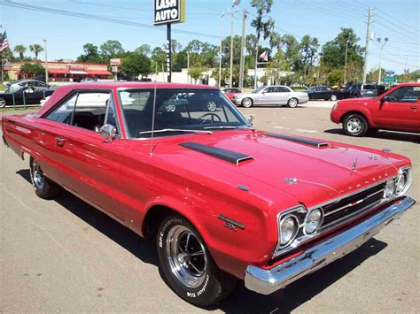 67 plymouth belvedere for sale 1967 plymouth belvedere for sale classiccars cc 627508
