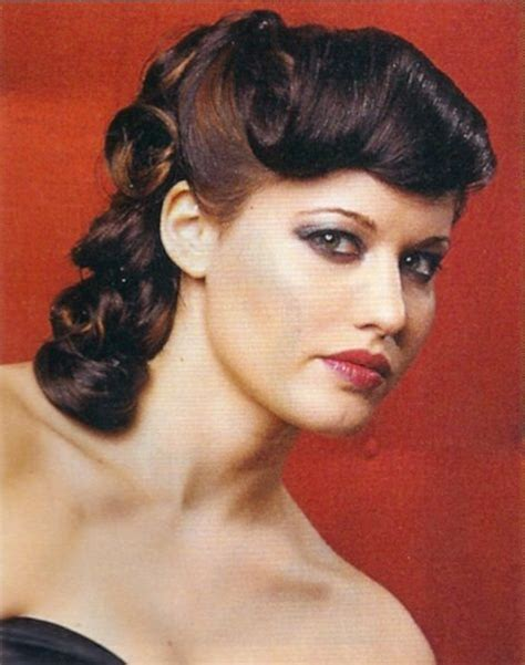 bookworm hairstyles 112 best bookworm rockabilly wedding images on pinterest