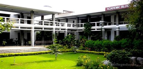 Mba Colleges In Shamirpet by Nalsar Of Nalsar Hyderabad Images