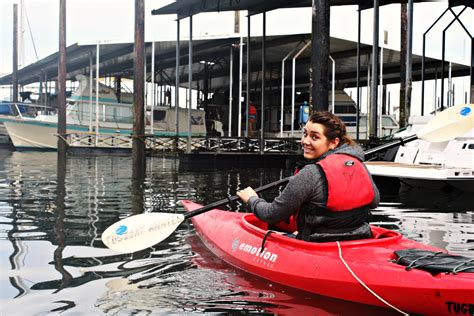tugboat annies hours kayak rental makes the most of a sunny olympia day