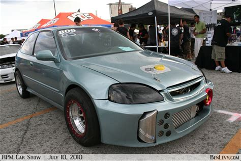 Honda Civic Sleeper by How To Honda Civic Sleeper Markocarcollector