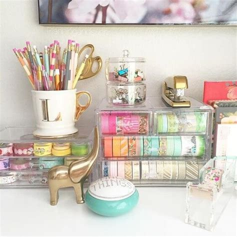 how to organize a work desk 11 desk organization hacks that will improve your
