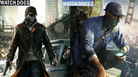dogs vs dogs 2 dogs vs dogs 2 split screen graphics comparison