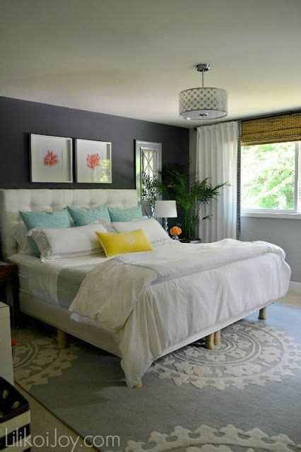 why is it called a master bedroom master bedroom the queen of my castle pinterest