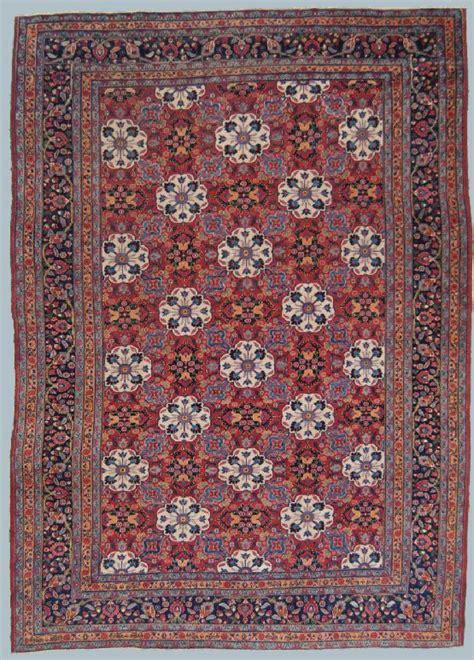 tappeti geometrici tappeti orientali geometrici tappeto orientali nomadici