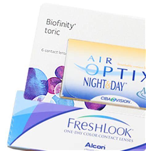Soflens Spatax Original Guaranteed discount contact lenses cheap contact lenses