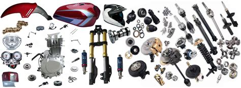 parts of a motocross bike 2014 motorcycles autos post