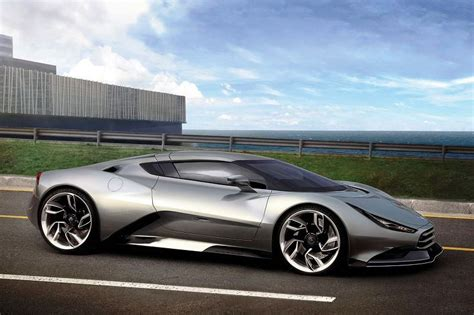 2020 Chevrolet Corvette Zora Zr1 by 2020 Corvette Zora Zr1 C8 News Mid Autospeedspecs