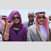 alwaleed-bin-talal-first-wife