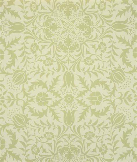 pattern paper william gee art artists william morris wallpaper textiles