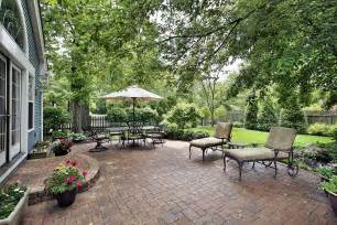 ultimate backyard 8 summer projects for the ultimate backyard dallas fort worth coldwell banker blue