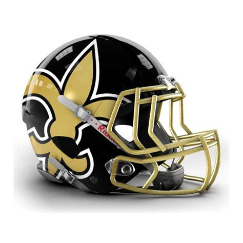 helmet design website see bold alternate helmet designs for all 32 nfl teams