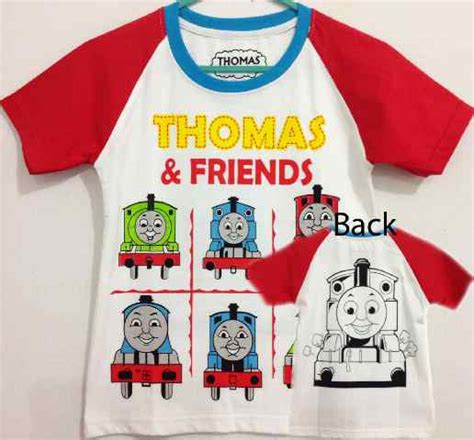 Kaos And Friends and friend 7t 10t page title grosir kaos anak