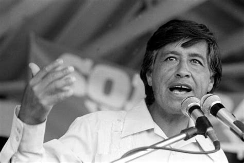 cesar chavez the forgotten story of cesar chavez and the jews huffpost