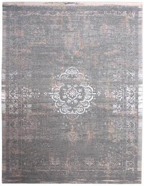 Teppiche Bilder by 220 Ber 1 000 Ideen Zu Rosa Teppich Auf Futon