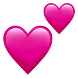 emoji love copy paste heart emoji meanings for valentines day what heart emoji
