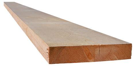 tavole per edilizia prezzi 187 tavole ponteggio legno