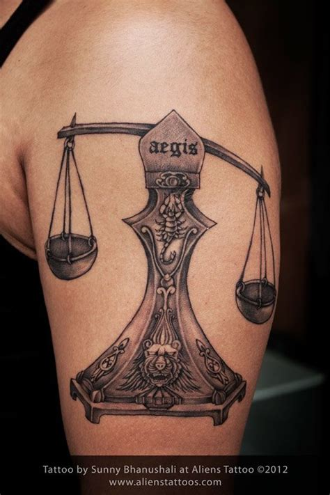 tribal libra scales tattoo 22 best libra ideas images on libra