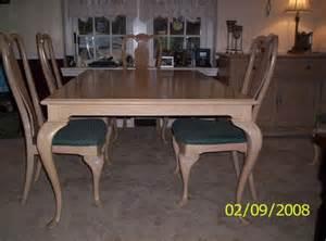 Bernhardt Island Dining Room Set Bernhardt Dining Set Quot Atrium Court Quot Best Price