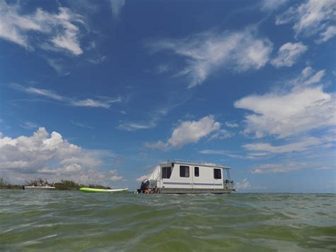 houseboats for rent in florida cruising houseboats florida keys keysea houseboats