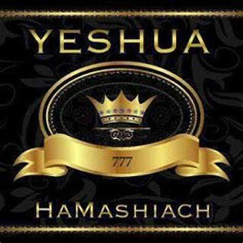 fulfilled prophecies and connections of yeshua hamashiach jesus the messiah tract book format books 1000 images about messianic christianity on