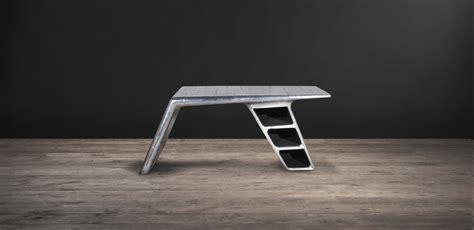 used aviator wing desk for sale aviator desk for sale best home design 2018