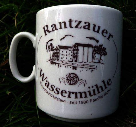 Drucken Auf Keramik by Rantzauer T 246 Pferbedarf Drucken Auf Keramik