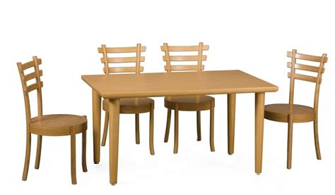 bamboo dining room furniture best bamboo dining room set images rugoingmyway us