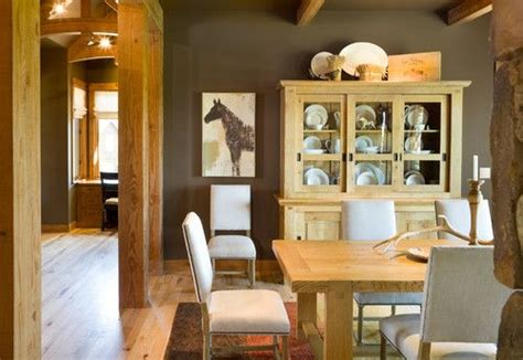Interior Paint Colors With Wood Trim by 1000 Images About Interior Colors On Paint
