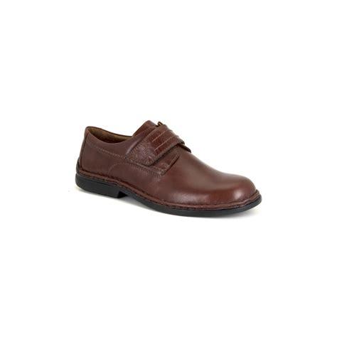 josef seibel vigo 09 design lightweight s shoe with