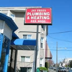 Washington Plumbing And Heating by Frees Plumbing Heating Closed Plumbing 1715