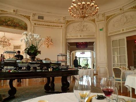 h 244 tel mont royal tiara chantilly picture of tiara chateau hotel mont royal chantilly la