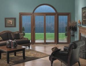 what kind of house should i buy what type of patio doors should i buy what kind of patio