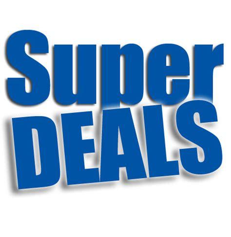 rental specials cabin rentals discounts