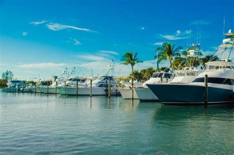boat storage jupiter florida jupiter marina dockage jupiter florida jib marina