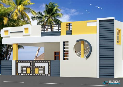 Kerala House Plans Single Floor by 2 Bhk Individual House Home For Sale At Chinnamusidivada
