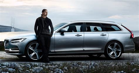 video zlatan ibrahimovic  goodbye   swedish national football team   volvo  film