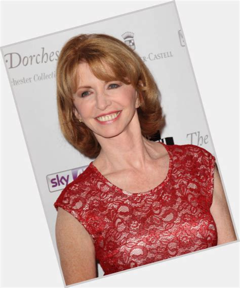 jane asher official site  woman crush wednesday wcw
