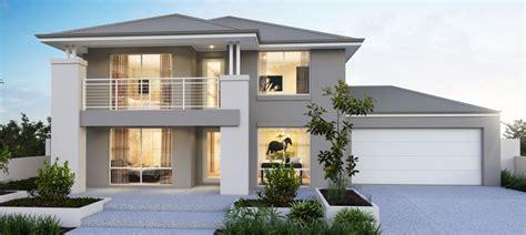 home and design news jasper apg homes
