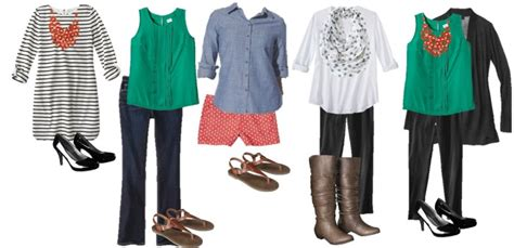 Do Science And Fashion Mix by 15 Mix And Match Ideas From Target