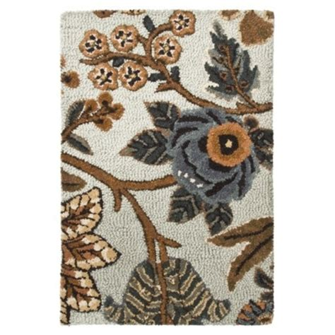 target area rugs 5x7 get in 5x7 available at my store target home hooked wool rug opens in a new window shopping