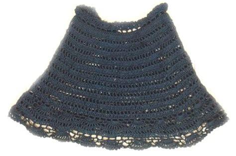 Cardigan Kotak Square 40 best images about belajar cara merajut crochet