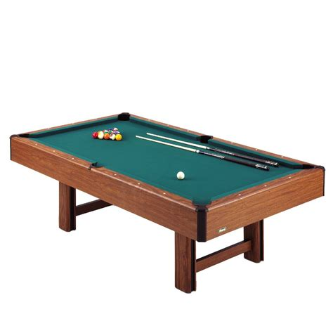 mizerak 8 pool table mizerak galaxy 8 ft pool table leg and rail kit only
