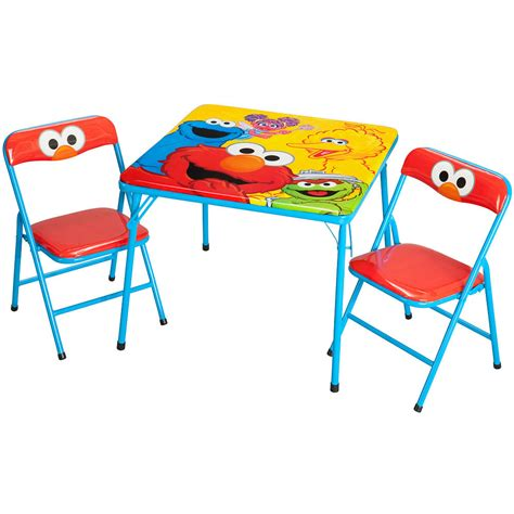 Table And Chairs Target by Furniture Inspiring Target Childrens Table And