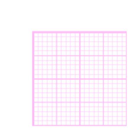 printable graph paper 1mm squares druckvorlage din a4 graphpaper millimeterpapier