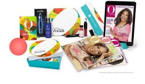 hearst magazines sweepstakes 100 hearst magazine sweepstakes winners woman