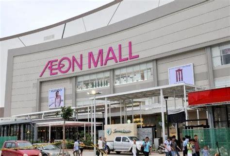 erafone aeon mall bsd dekati konsumen ri mal jepang ini ekspansi di bsd city